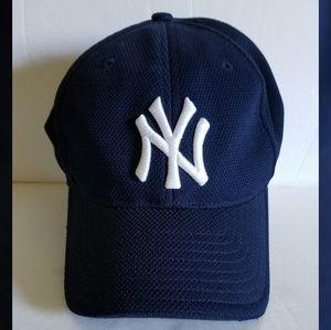 ⚾️ New York Yankees Baseball Hat ⚾️